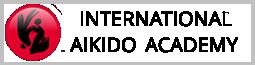 Internacionalna Aikido Akademija | Beograd